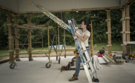 Werner-Ladder-Safety-Month-leansafe