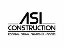 ASI Logo 2020