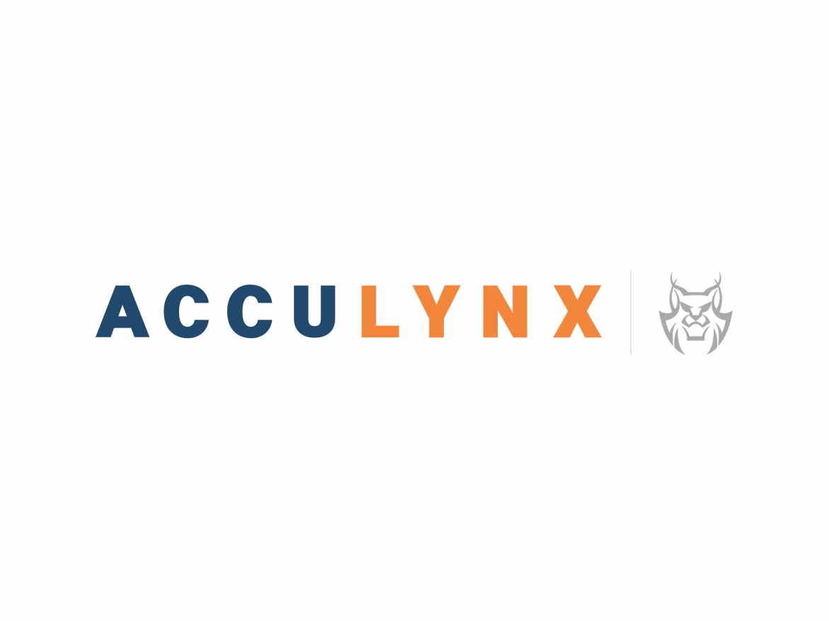acculynx-logo-900