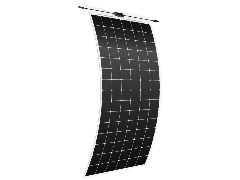 maxeon-air-solar-panel