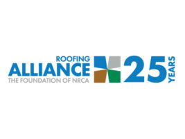 Roofing-Alliance-25-Years
