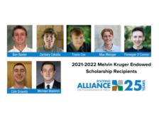 roofing-alliance-melvin-kruger-2021-22