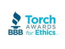BBB-Torch-Awards