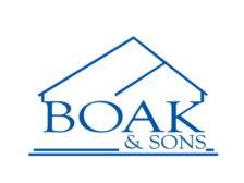 boak-and-sons-logo-1170
