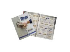 Bon 2021 catalog