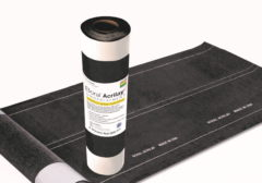 Boral Acrilay Underlayment
