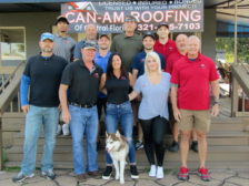 Can_Am_Roofing