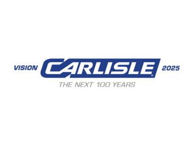 Carlisle-Next-100-Years