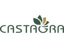 castagra-logo