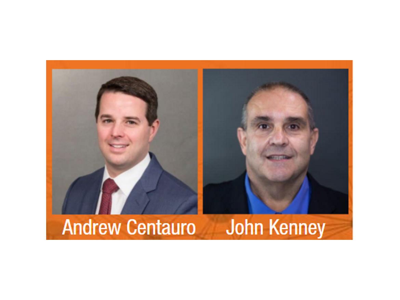 RT3-board-members-centauro-kenney