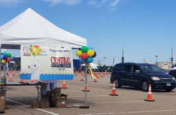 Central Roofing Autism fundraiser 2021_1