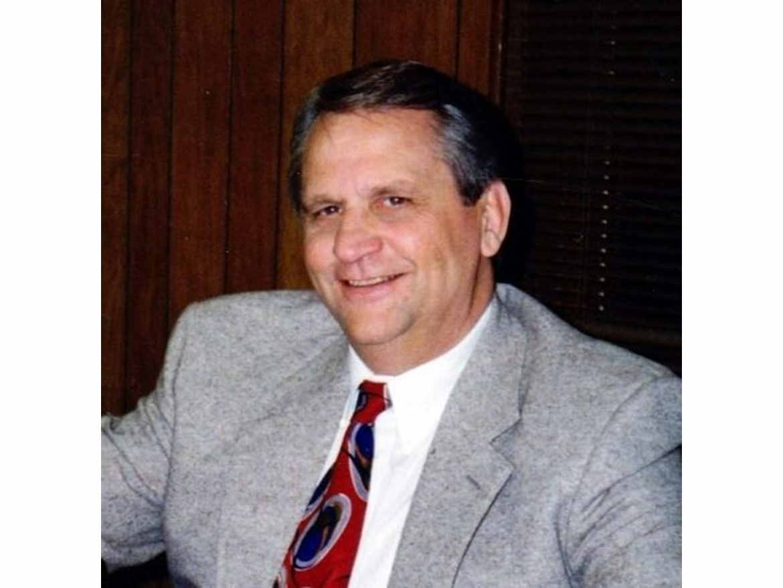 Charles Bechtel
