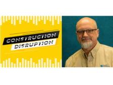 construction-disruption-podcast