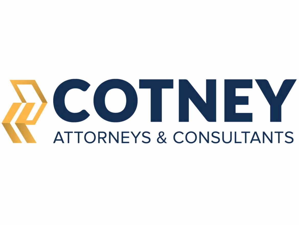 Cotney Attorneys & Consultants Logo.jpg