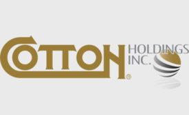 Cotton Holdings logo