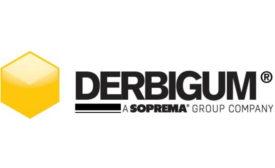 DERBIGUM-logo-2021