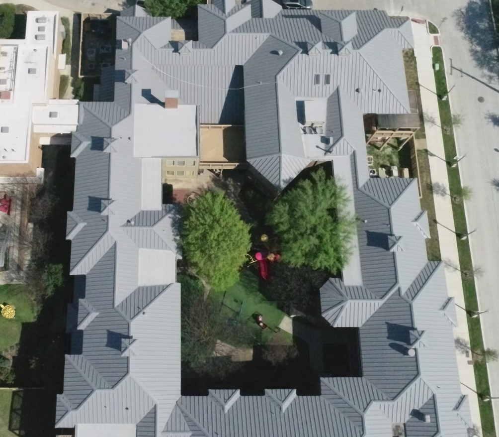 polyglass-zenith-ronald-mcdonald-house
