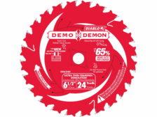 Diablo-Demo-Demon