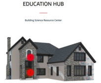 DuPont Education Hub
