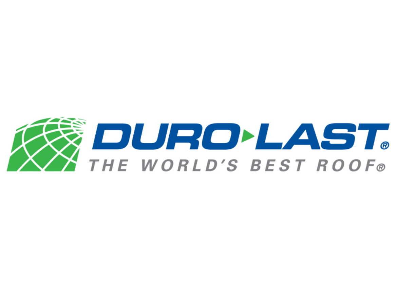 Duro-Last_1170