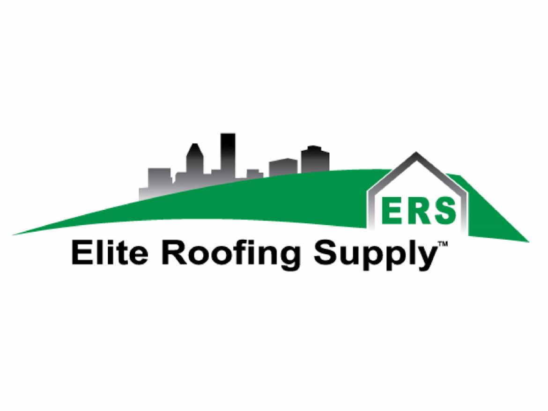 Elite-Roofing-Supply-Logo