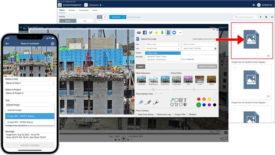EarthCam-Autodesk