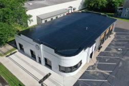 ABC-Roofing-Principle-Design-Engineering