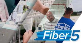 Fiber5 video