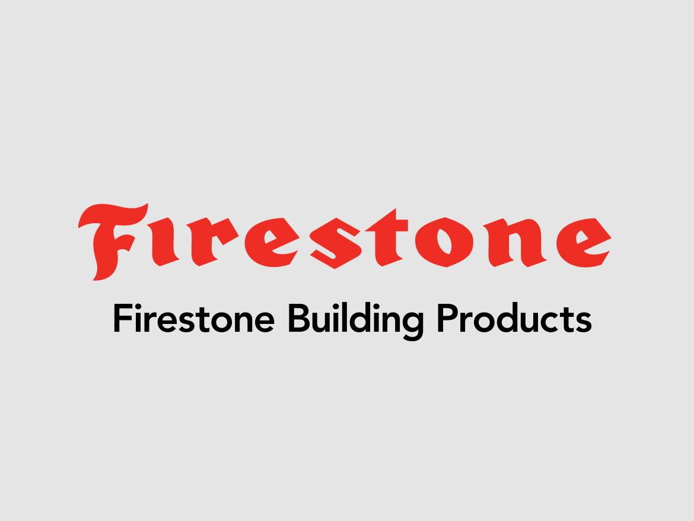 firestone-1170