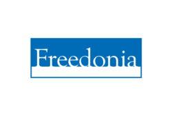 freedonia-logo