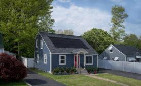 Solar-roof-GAF-Energy_NJ