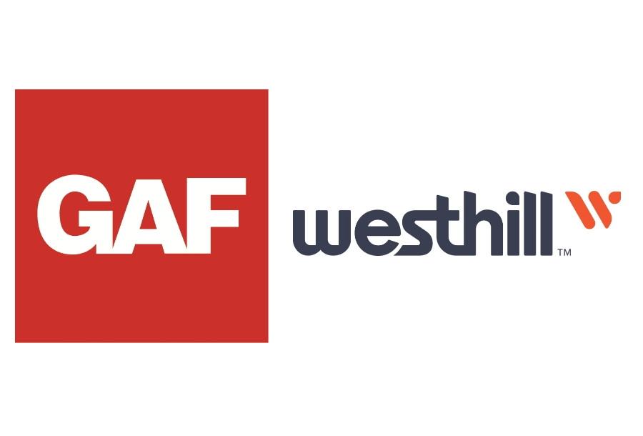 GAF-Westhill