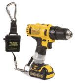 gear-keeper-RT3-5605
