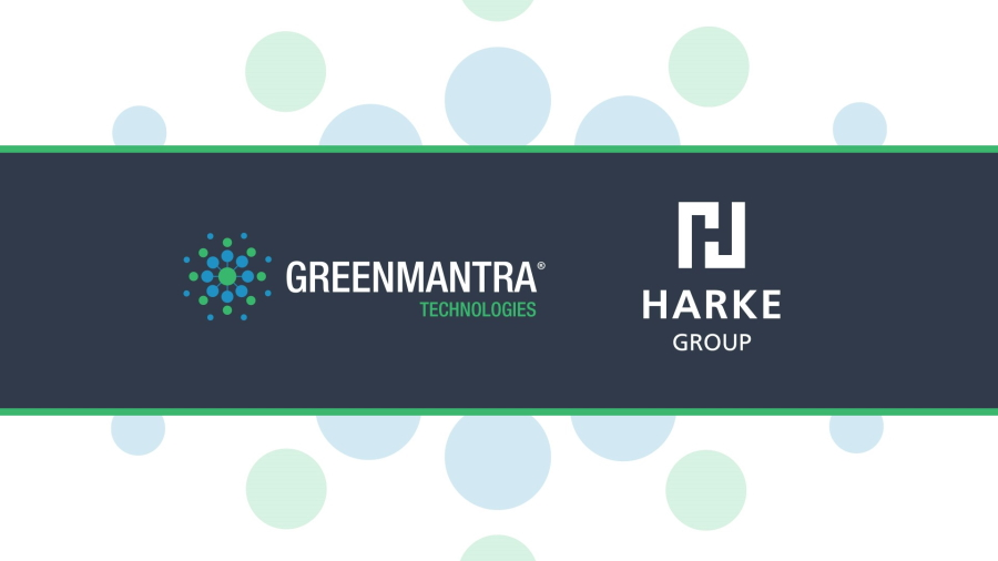 GreenMantra-HARKE-GROUP