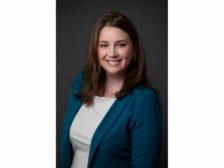 Heather-Hollis-Cornerstone-Building-Brands