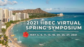 IIBEC-Virtual-Spring-Symposium