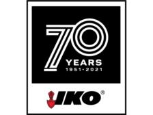 iko-70-year-anniversary