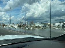 hargrove-roofing-hurricane-ida