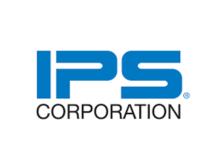 IPS Corporation logo