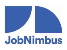 jobnimbus-logo