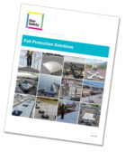 kee-safety-fall-protection-catalog