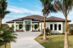 Kelly Roofing HGTV Smart Home Sweepstakes