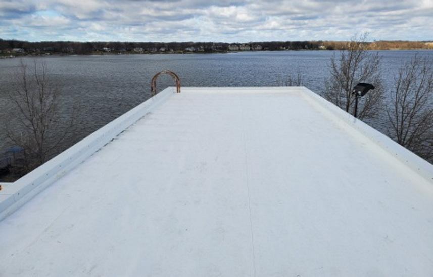 kraft-heinz-roof-material