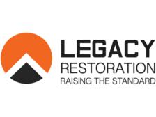 legacy-restoration-logo