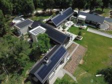METALCON-2021-solar