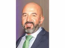 MHP Martin Mejia