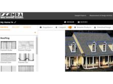 MRA-Visualizer