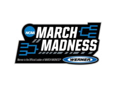 Werner-March-Madness