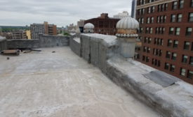 Masonic Temple Central Roofing_1