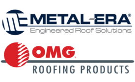 Metal-Era-OMG-Roofing